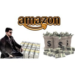 Amazon FBA + Online Arbitrage Master Plus