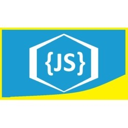 Become a Highly Paid JavaScript Developer in 2 Weeks