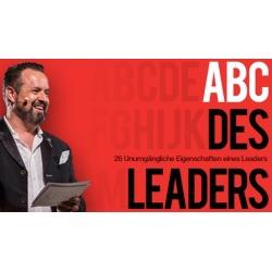 ABC des Leaders