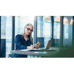 PMI PGMP Program Management Professional Practice Exam