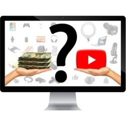 How to get Sponsored on YouTube in 7 Days or Less