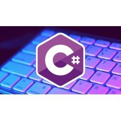 C# Studies Basic C# Programming with Visual Studio 2019
