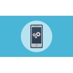 Curso App Inventor 2 - App de Gesto de Listas com Tiny DB