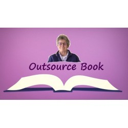 Outsourcing for Authors Smart Software: Kindle Outsourcing