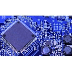 microcontroller and c programming language with tft lcd ex