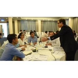 CIPS Advanced Diploma - L5M2 Managing Supply Chain Risk