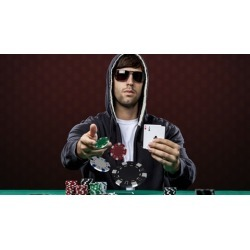 Conquer Micro Stakes Poker: Serious Poker for Good Players