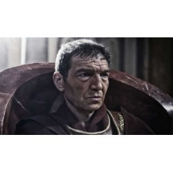 Pontius Pilate found on Bargain Bro Philippines from Udemy for $24.99