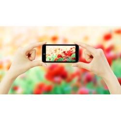 iPhone Photography Secrets