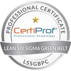 Lean Six Sigma Green Belt - Mock Exam - Espaol