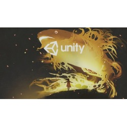 Unity C# Oyun Gelitirme ve llstrasyon found on Bargain Bro Philippines from Udemy for $409.99