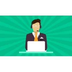 Conference Calls-You Can Present Well On Any Conference Call