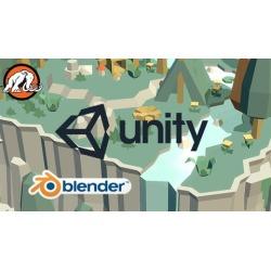 Mastering VR Game Development and 3D Asset Modelling