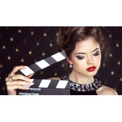 Essential Makeup Tips For Photos & Videos