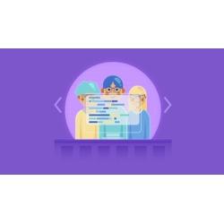Python GUI Programming with Tkinter 30-Day challenge