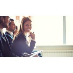 Career Success: CV, Interviews, Negotiation, Promotion,+more