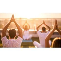 La abundancia a travs de Freedom Healing