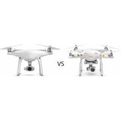 Curso completo de drones