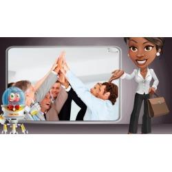 Gesto e Competncia - Treinamento Mental