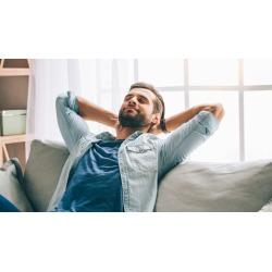 Gestion du Stress - Comment Grer Votre Stress Efficacement