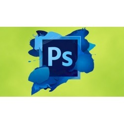 Aprende Photoshop CC desde 0 found on Bargain Bro India from Udemy for $19.99