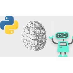 Python para Machine Learning y Ciencia de Datos - Desde Cero