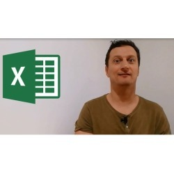Excel tutorial - Fundamental Tools to Work Smarter in 2020