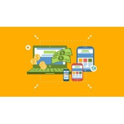 Best Marketing Techniques for Mobile Apps