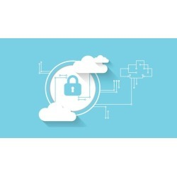 Brief Overview of Cloud Security