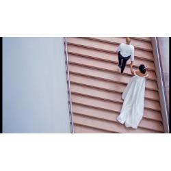 Learn Wedding Photography