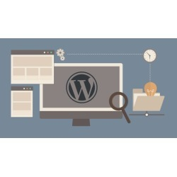 WordPress Hacks found on Bargain Bro India from Udemy for $19.99
