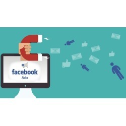 Facebook Ads in 2020: My Latest, Greatest Secret Strategies