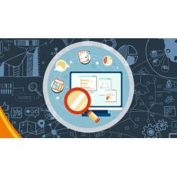 Increase Profits With Google Analytics