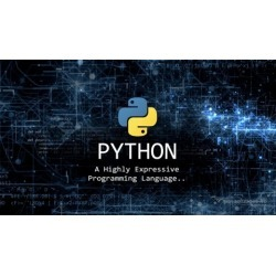 Python Programming- Beginning to Expert level Practice Test