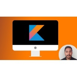Kotlin: Complete step by step guide for Beginners