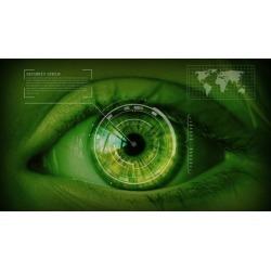 Complete Security+ Series Practice Tests