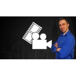 The Perfect Recording Studio Setup: Audio, Lighting, Video