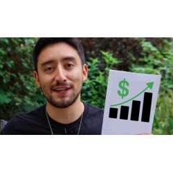 Kickstarter Launch Formula: Complete Crowdfunding Course