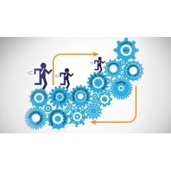 PMI-100 Certified Associate in Project Management Test