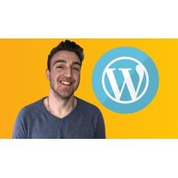 WordPress Themes: Start to Finish Creation with WordPress