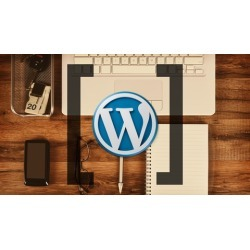 WordPress Shortcodes Ultimate Advanced Expert found on Bargain Bro India from Udemy for $99.99