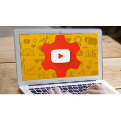 YouTube Premium: YouTubeSEO Tips +Crear Videos Profesionales