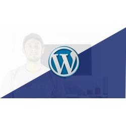 Complete Custom Wordpress Website Freelancer in 2018