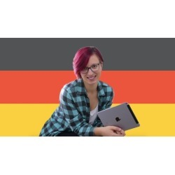 German language for BEGINNERS - Complete A1 Course