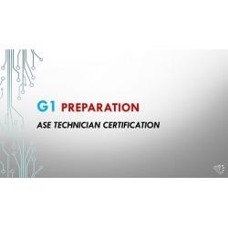 G1 Testing