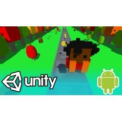 Learn to Create & Publish Games for Mobile