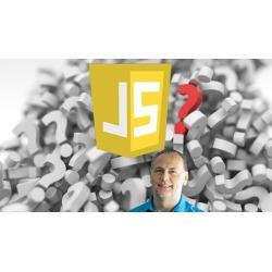 API Quiz Game - JavaScript Project using Google Sheet Data