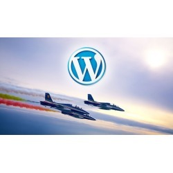 WordPress Speed Optimization (speed up your WordPress site) found on Bargain Bro India from Udemy for $29.99