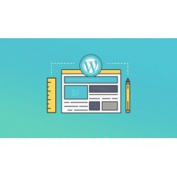 Wordpress Essentials For Beginners - 52 HD Videos found on Bargain Bro India from Udemy for $24.99