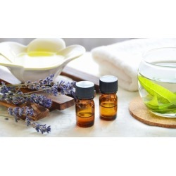 Hands-on Learning For Essential Oils & Aromatherapy